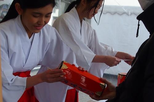 250103 加藤神社8