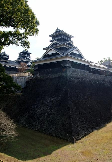 250103 加藤神社12