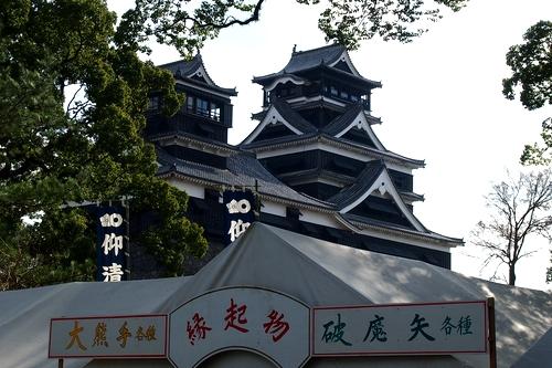 250103 加藤神社11