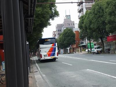 250105 バス停2