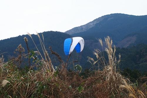 250105 俵山4