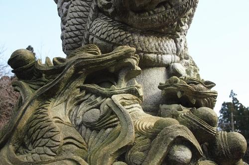 250105 蛇石神社2-1