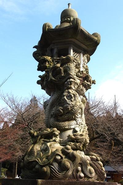 250105 蛇石神社2
