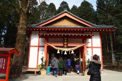250105 蛇石神社6