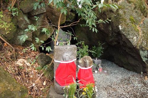 250105 蛇石神社16