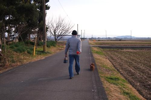 0250106 散歩5
