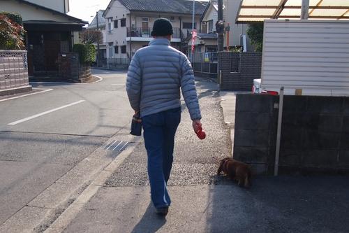 0250106 散歩1