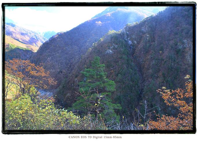 リニア小渋川橋梁予定地を望む1444ooshikalinear17.jpg
