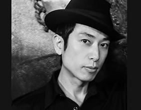 DJ_kawasaki.jpg