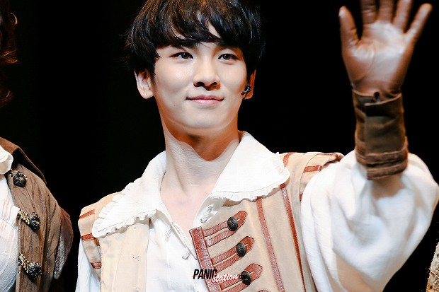 131217 THE THREE MUSKETEERS pm4 1st - 1-2