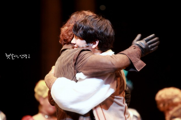 131217 THE THREE MUSKETEERS pm4 1st - 2-2