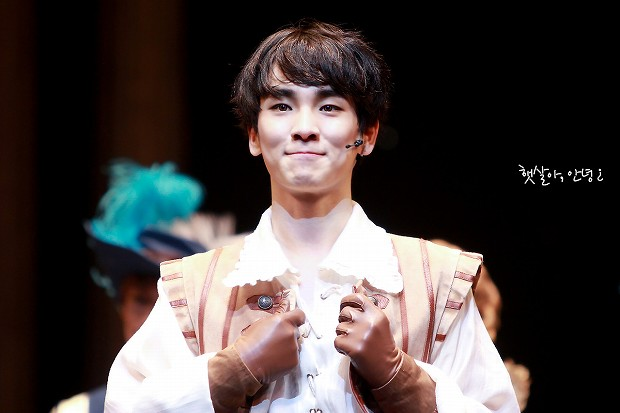 131217 THE THREE MUSKETEERS pm4 1st - 2