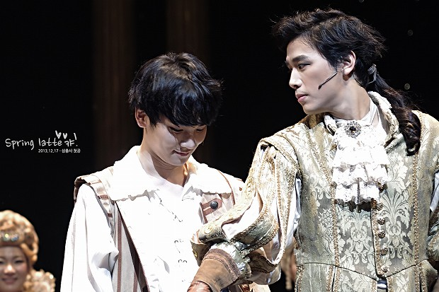 131217 THE THREE MUSKETEERS pm4 1st - 5-6