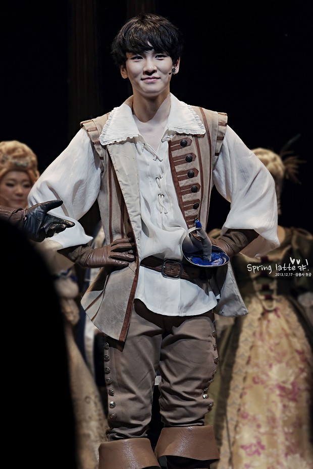 131217 THE THREE MUSKETEERS pm4 1st - 5-4