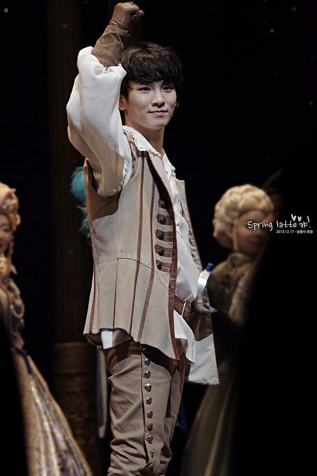 131217 THE THREE MUSKETEERS pm4 1st - 5-3