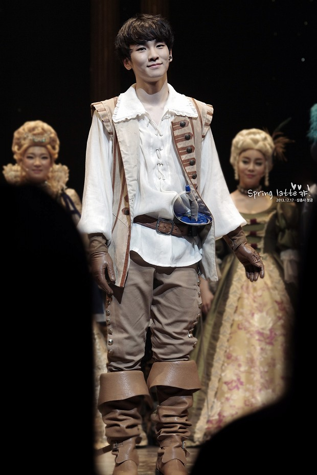 131217 THE THREE MUSKETEERS pm4 1st - 5-2