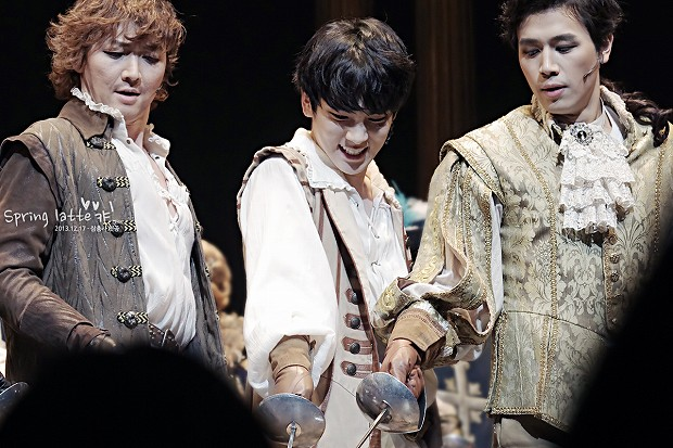 131217 THE THREE MUSKETEERS pm4 1st - 5-7