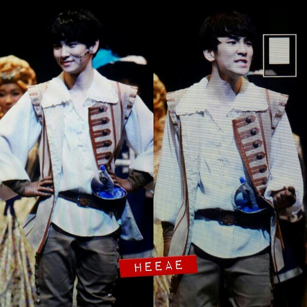 131217 THE THREE MUSKETEERS pm4 1st - 3-6