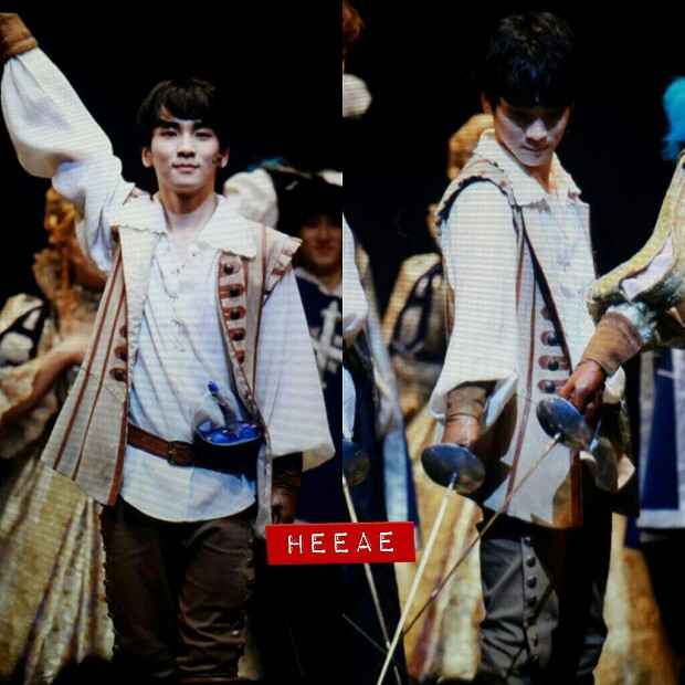 131217 THE THREE MUSKETEERS pm4 1st - 3-5