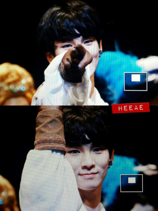 131217 THE THREE MUSKETEERS pm4 1st - 3