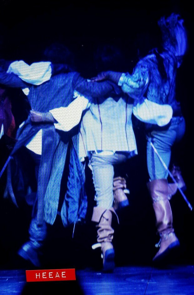 131217 THE THREE MUSKETEERS pm4 1st - 3-7