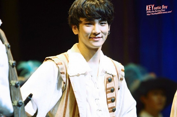 131217 THE THREE MUSKETEERS pm4 1st - 4-5