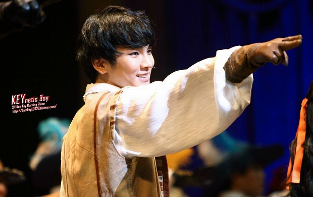 131217 THE THREE MUSKETEERS pm4 1st - 4-6