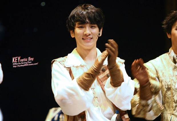 131217 THE THREE MUSKETEERS pm4 1st - 4-3