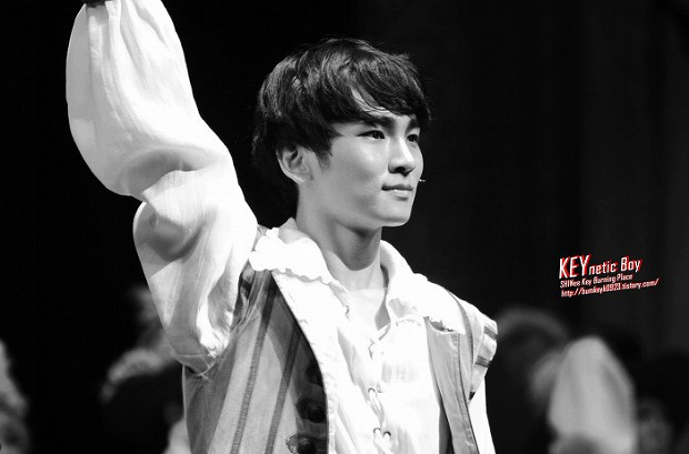 131217 THE THREE MUSKETEERS pm4 1st - 4-4-2