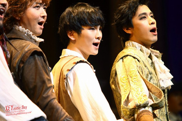 131217 THE THREE MUSKETEERS pm4 1st - 4-11
