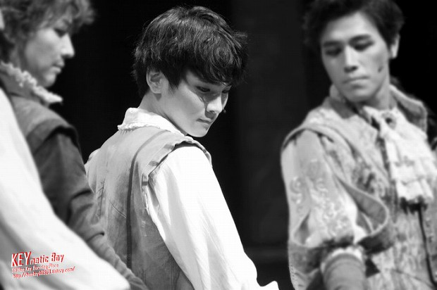 131217 THE THREE MUSKETEERS pm4 1st - 4-10