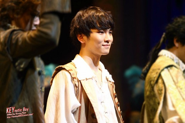 131217 THE THREE MUSKETEERS pm4 1st - 4-9
