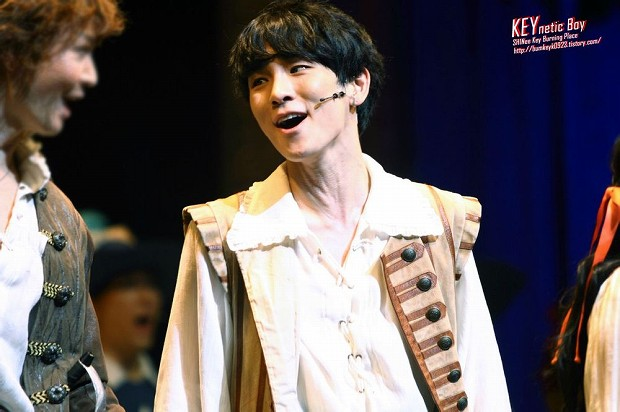 131217 THE THREE MUSKETEERS pm4 1st - 4-8