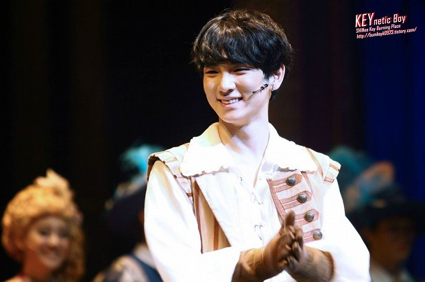 131217 THE THREE MUSKETEERS pm4 1st - 4-7