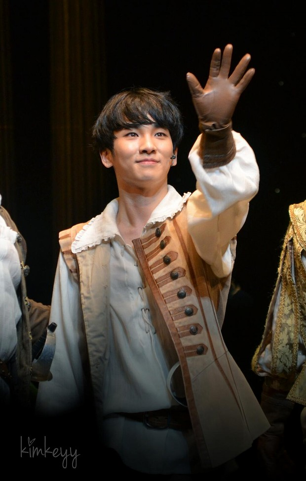 131217 THE THREE MUSKETEERS pm4 1st - 7-3