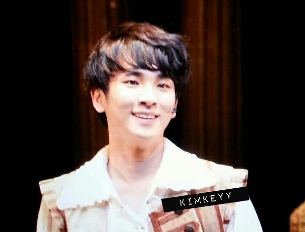 131217 THE THREE MUSKETEERS pm4 1st - 7