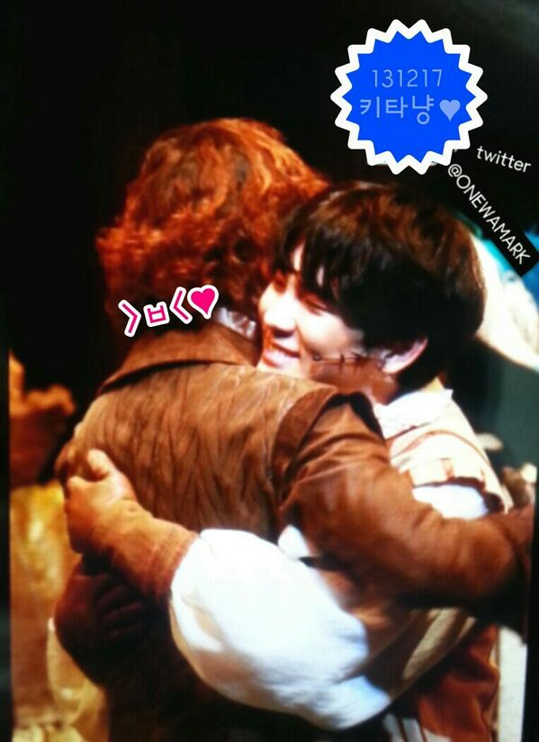 131217 THE THREE MUSKETEERS pm4 1st - 8