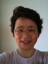 顔写真2012,7,30