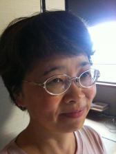 顔写真2012.07.30