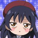 umi_icon7777.jpg