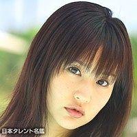 平田弥里10