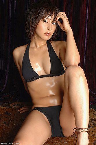 平田弥里2