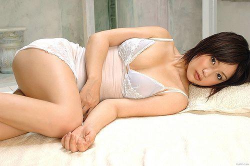 平田弥里3