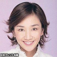 西田ひかる7