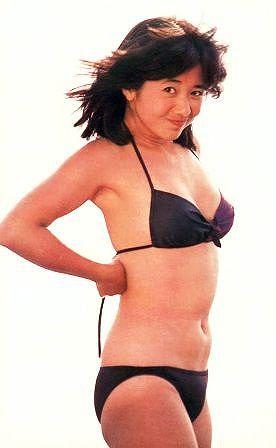 宮崎美子2