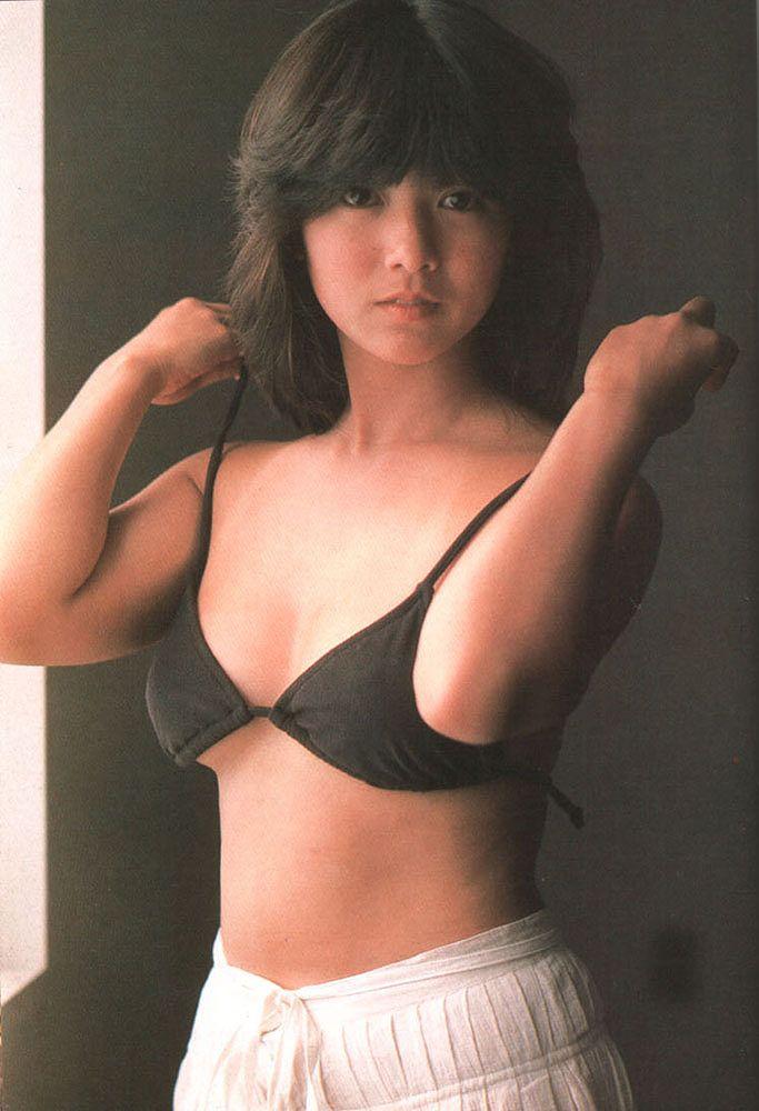 宮崎美子5