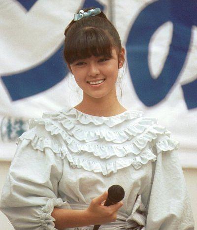 武田久美子9
