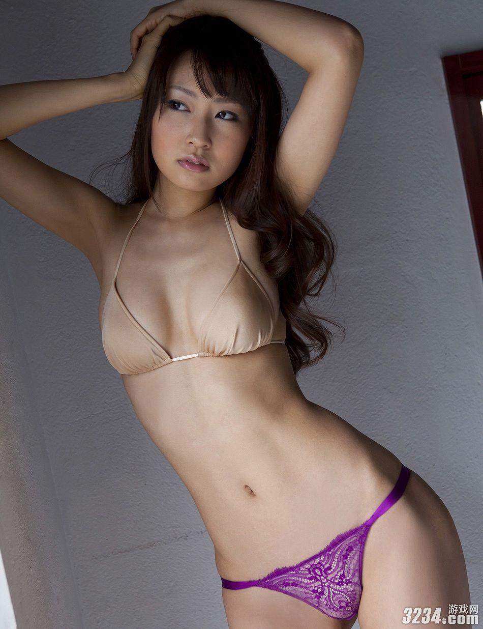 仁藤みさき14