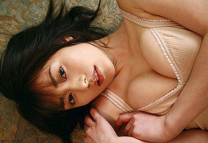 谷桃子14