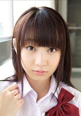 斉藤雅子10